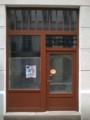 warszawa okna